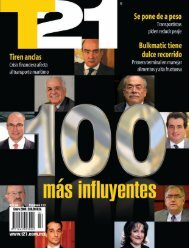 Revista T21 Enero 2009.pdf