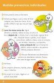 Recomendaciones para la vivienda - Dirección General de ... - Page 3
