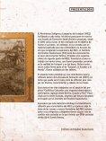 unidad 1 - Instituto de Estudios Ecuatorianos - Page 3
