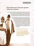 unidad 1 - Instituto de Estudios Ecuatorianos - Page 5