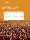 unidad 1 - Instituto de Estudios Ecuatorianos - Page 6