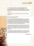 unidad 1 - Instituto de Estudios Ecuatorianos - Page 7
