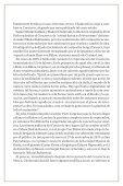 Orquesta Sinfónica de la Radio de Finlandia - Page 5