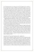 Orquesta Sinfónica de la Radio de Finlandia - Page 6