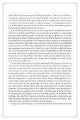 Orquesta Sinfónica de la Radio de Finlandia - Page 7