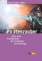 Piratenzauber