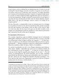 El íntimo adversario: Lugones - Page 5