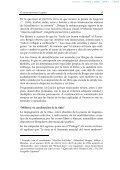 El íntimo adversario: Lugones - Page 6