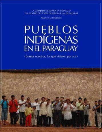 Descargar Documento - Centro Cultural Juan de Salazar