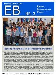 april_11.pdf - Rochus Realschule plus
