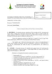 159-2012-CEDF-Escola Moara-Jordenes.pdf - conselho de ...