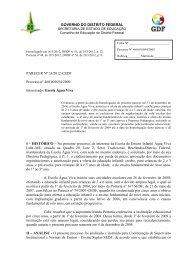 033-2012-CEDF-Escola Agua Viva Jordenes.pdf - conselho de ...