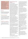 Posturas de los bebés prematuros para un desarrollo fisiológico ... - Page 2