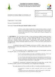 077-2012-CEDF-Centro de Educação Infantil Gotinhas do Saber.pdf
