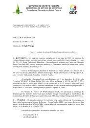 049-2013-CEDF-Colégio Ômega-antigo Instituto Santa Clara.pdf