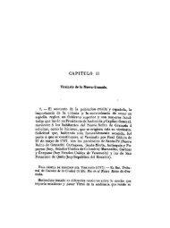PDF (Capítulo II. Vireinato de la Nueva Granada)