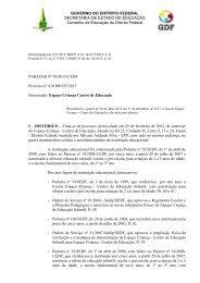 034-2013-CEDF-Espaço Criança Centro de Educação.pdf