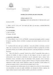 ICC_Nº_13_ Aplicação_Lei_Anti_Fumo_Medidas_PM