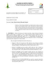 082-2012-CEDF-João e Maria Escola de Educação Integral.pdf