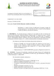 165-2012-CEDF-Escola Tia Elza Maternal e Jardim de Infância.pdf