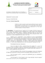 164-2012-CEDF-Escola Criança Feliz.pdf - conselho de educação ...