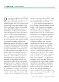 homenaje a Manuel Calvo Hernando - Page 7