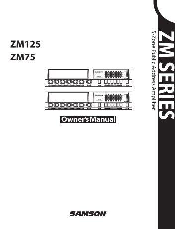 zm75 zm125 user manual english pdf samson?quality\\\=80 1970 bmw 2002 wiring diagram pdf bmw e60 wiring diagram, bmw e46 bmw 523i wiring diagram at gsmportal.co