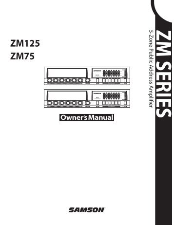 zm75 zm125 user manual english pdf samson?quality=80 whelen 295hfsa6 wiring diagram whelen lightbar controllers whelen 295hfsa6 wiring diagram at creativeand.co