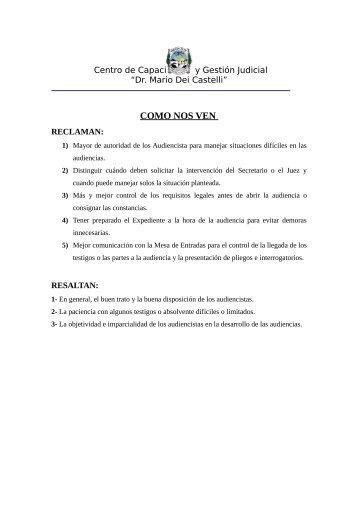 Descargar - Poder Judicial de la Provincia de Misiones