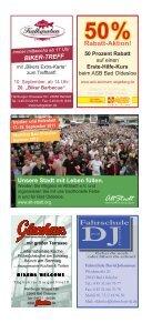 MOGO 2011 - altstadt ev - Seite 2