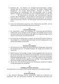 Gesellschaftsvertrag (Muster) - Seite 2
