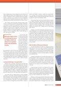 Cargar - Inicio - Page 5