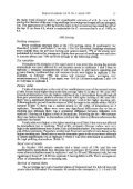 productivity and population dynamics of silverleaf desmodium - Page 5
