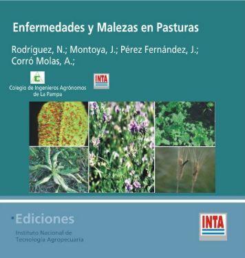 INTA_enfermedades y malezas en pasturas.pdf