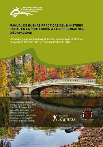 Manual BP Fiscales_AF.pdf - SERVICIO DE APOYO JURÍDICO