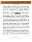 2012-2013 - Rama Judicial de Puerto Rico - Page 2