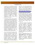 2012-2013 - Rama Judicial de Puerto Rico - Page 5