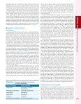 Capítulo 224-Biología básica del aparato cardiovascular - McGraw-Hill - Page 2
