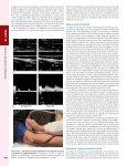 Capítulo 224-Biología básica del aparato cardiovascular - McGraw-Hill - Page 3