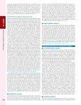 Capítulo 224-Biología básica del aparato cardiovascular - McGraw-Hill - Page 5