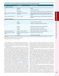 Capítulo 224-Biología básica del aparato cardiovascular - McGraw-Hill - Page 6