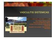 caso clinico vasculitis 1