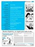 sumario - Mundo Hispánico - Page 3
