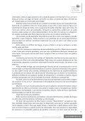 Onde moram as palavras - Page 5