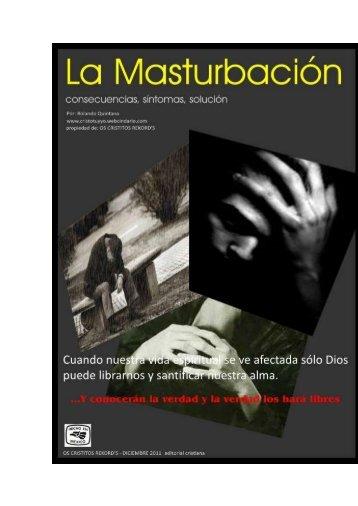 Autor: Rolando Quintana, para CRISTO TÚ Y YO WEB