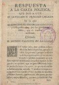 Respuesta a la... - Ayuntamiento de Murcia - Page 3
