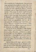 Respuesta a la... - Ayuntamiento de Murcia - Page 4