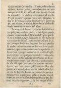 Respuesta a la... - Ayuntamiento de Murcia - Page 5