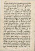 Respuesta a la... - Ayuntamiento de Murcia - Page 6