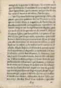 Respuesta a la... - Ayuntamiento de Murcia - Page 7